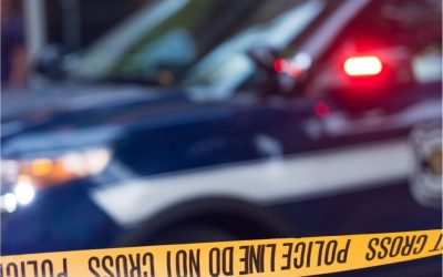 """""""Call 911!!!…"""" Workplace Violence is on the Rise. Is your Business Vulnerable?"""