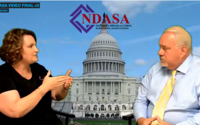 NDASA Member Update: A Word from our Leadership